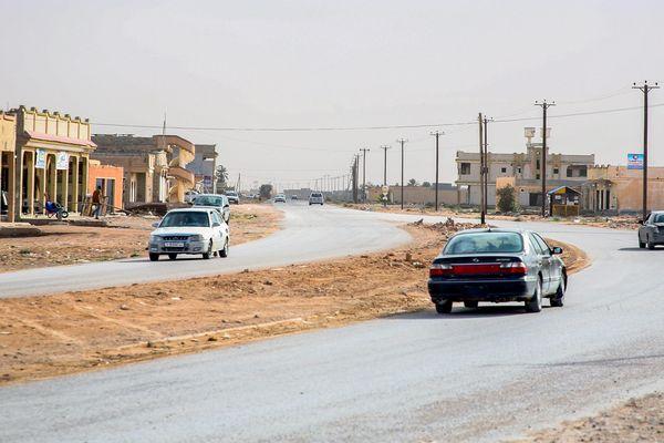 LHQ hoan nghênh tiến triển trong thực thi lệnh ngừng bắn tại Libya