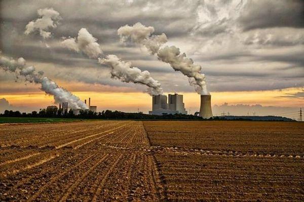 Nhật Bản dừng cấp ODA cho các dự án nhiệt điện than ở nước ngoài