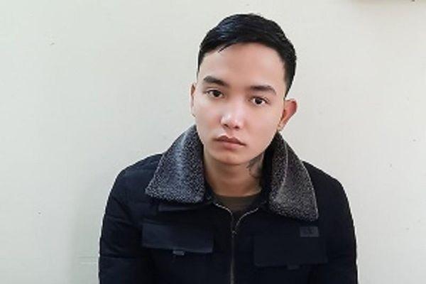Nổ súng vào xe Dương Minh Tuyền: Hồ Văn Khoa bắn 3 phát súng?