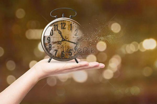 Đồng hồ tiên tri