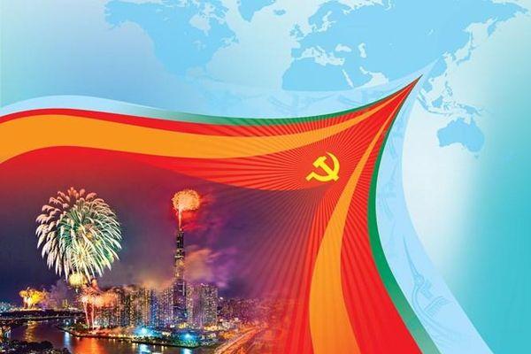 Hồ Chí Minh với khát vọng Việt Nam