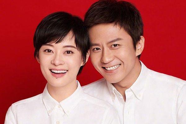 So kè 2 cặp đôi quyền lực và giàu có nhất làng giải trí Hoa ngữ