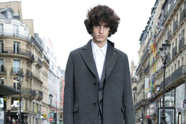 Cảnh sát Pháp không cho phép tuần lễ thời trang có khán giả
