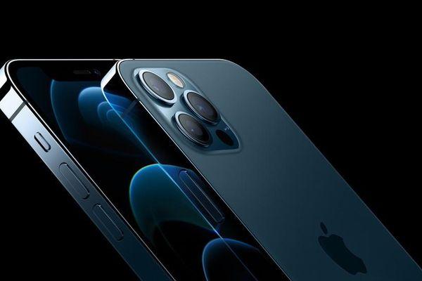 Lý do iPhone 12 đắt hơn nhiều so với iPhone 11