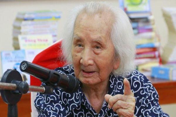 Những ngày cuối đời của 'đệ nhất danh cầm' Nguyễn Vĩnh Bảo: Mỗi khi nghe tiếng đàn lại mấp máy môi, hé mắt nhìn