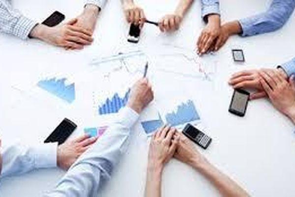 Tính khả thi trong áp dụng kế toán quản trị chiến lược trong các doanh nghiệp tại Việt Nam