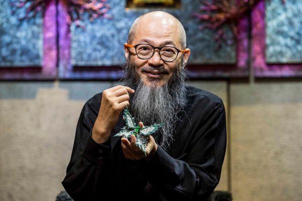5 nhà thiết kế trang sức Hong Kong nổi tiếng thế giới