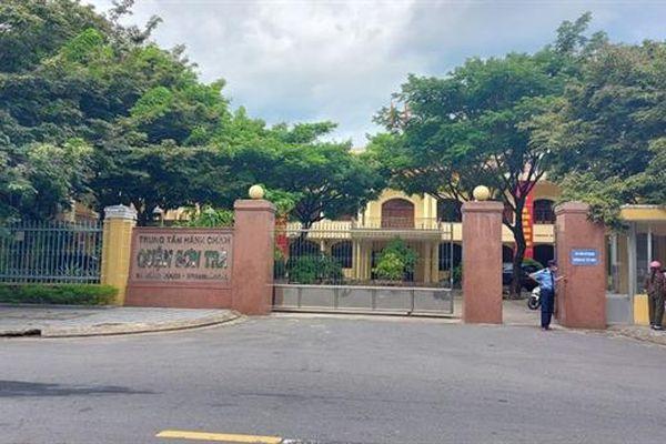 Thanh tra toàn diện các chi nhánh văn phòng đăng ký đất