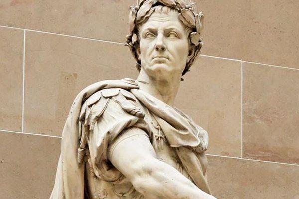 Lý do danh tướng La Mã xây cầu thần tốc rồi phá hủy sau 18 ngày