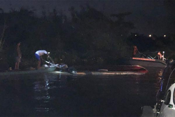 Điều tra nguyên nhân dẫn đến cái chết của Đại úy Công an ở Vĩnh Long