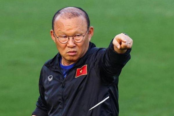 Vì mục tiêu World Cup, HLV Park Hang-seo làm điều cực đặc biệt