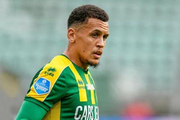 Ravel Morrison bị đội bóng Hà Lan đuổi việc sau chưa đầy 4 tháng