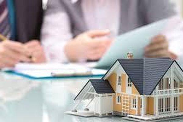 Tuyên bố giao dịch vô hiệu - Biện pháp bảo toàn tài sản quan trọng trong quá trình giải quyết thủ tục phá sản