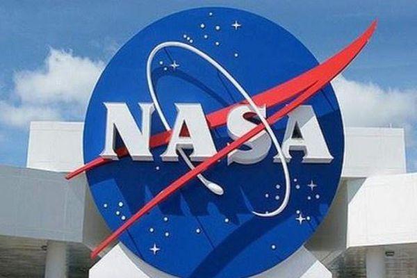 Nam sinh Ấn Độ giành giải thưởng của NASA