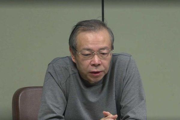 Đệ nhất quan tham Trung Quốc có 100 người tình bị tử hình
