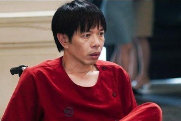 Bốn phim Việt thua lỗ hàng tỷ đồng tại phòng vé năm 2020