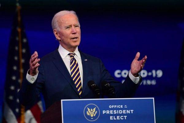 'Rất khó khăn để chính quyền Biden tham gia lại Hiệp định TPP'