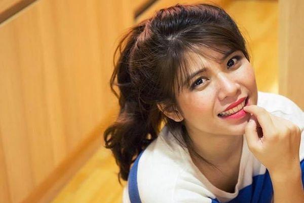 Nguyễn Kiều Oanh: Từ cô sinh viên 9X tới bà chủ công ty truyền thông lớn