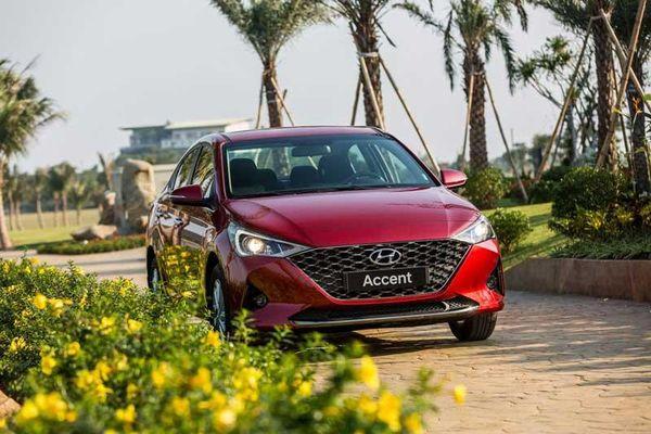 XE HOT (12/1): Bảng giá xe Kia tháng 1, 10 ôtô bán chạy nhất tại Việt Nam tháng 12/2020