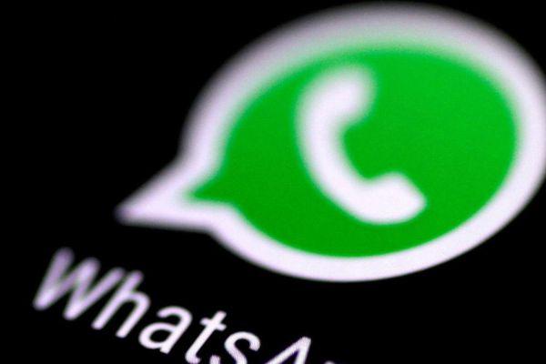 'Sợ hãi' trước thay đổi của WhatsApp, người dùng tháo chạy sang ứng dụng nhắn tin đối thủ