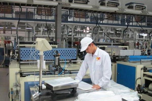 Nhựa An Phát Xanh (AAA) muốn phát hành thêm 75 triệu cổ phiếu ra công chúng