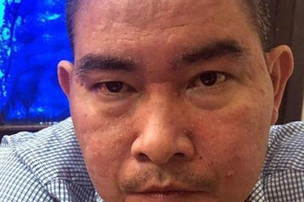 Tuyên án gã chồng sát hại vợ chỉ vì nghi bị 'cắm sừng'