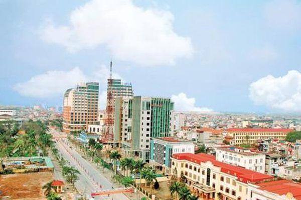 Thái Bình phấn đấu đến 2025 trở thành tỉnh phát triển khá