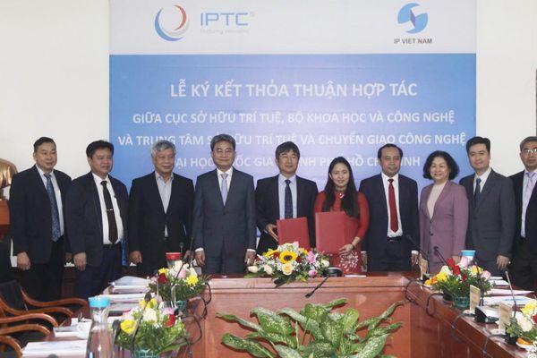 ĐH Quốc gia TPHCM: Nghiên cứu khoa học sẽ là trụ cột đột phá