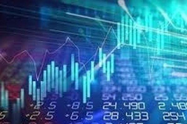 Tin nhanh thị trường chứng khoán ngày 12/1: VN Index chuẩn bị 'phá' đỉnh lịch sử
