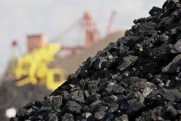 Thị trường than duy trì ở mức cao với nhiều biến đổi trong những năm tới