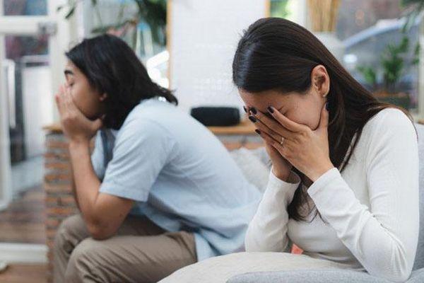 Sắp đến Tết, nàng dâu khóc ròng vì nhà chồng ra yêu cầu 'khó hơn lên trời', 500 chị em vào hiến kế cực hay