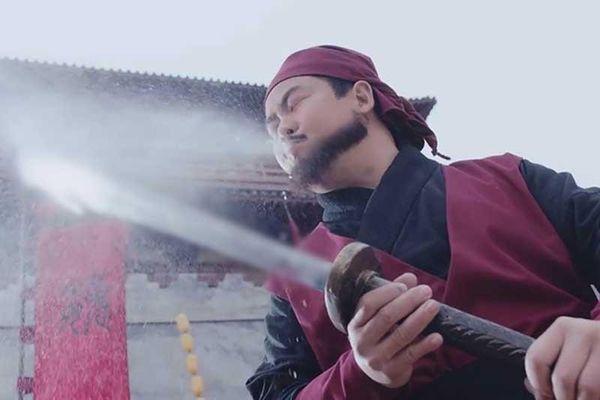 Những bí ẩn gây 'sốc' về nghề đao phủ trong lịch sử Trung Quốc