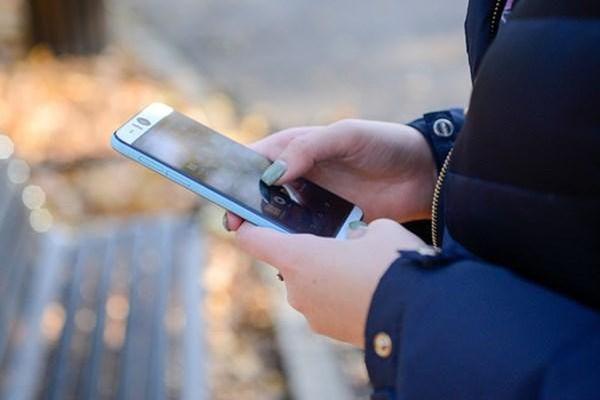 Các hãng dịch vụ viễn thông Nhật Bản 'đua' giảm phí do sức ép từ Chính phủ