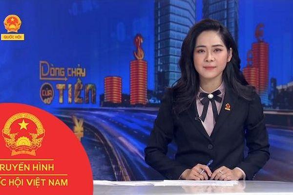 KBSV: LÃI SUẤT SẼ CHẠM ĐÁY VÀO NỬA ĐẦU NĂM 2021