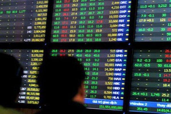 Chứng khoán ngày 13/1: Những cổ phiếu nào được khuyến nghị?