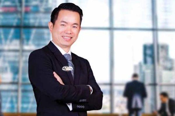 Vì sao Tổng giám đốc Công ty Nguyễn Kim bị truy nã quốc tế?
