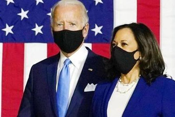 Bài toán hàn gắn nước Mỹ của chính quyền Tổng thống đắc cử Joe Biden