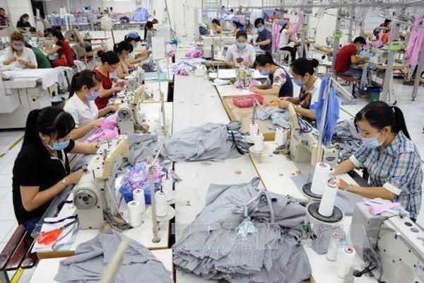 92 sản phẩm đạt sản phẩm công nghiệp - công nghiệp hỗ trợ tiêu biểu