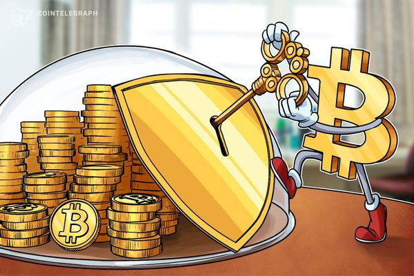 'Tôi vét ví Bitcoin được hơn 11 triệu đồng'
