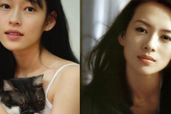 Nữ chính trong MV mới của Erik được netizen săn lùng bởi gương mặt đẹp tựa hoa đán