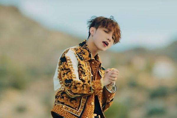 Sơn Tùng M-TP trở thành nghệ sĩ Việt đầu tiên xuất hiện trong 2 bảng xếp hạng chính thức của Billboard bằng một ca khúc cũ
