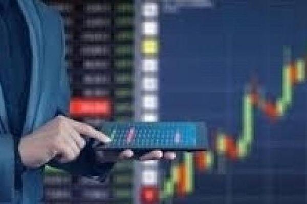 Tin nhanh thị trường chứng khoán ngày 13/1: Áp lực chốt lời ra tăng mạnh, VN Index tạm lỗi hẹn với mốc 1.200 điểm