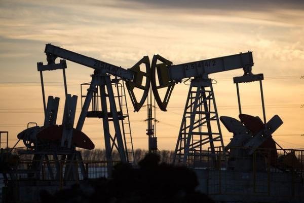 UAE nhận định nhu cầu dầu thô phục hồi vào cuối năm 2021, đầu năm 2022