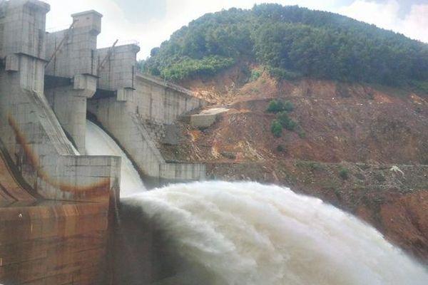 UBND tỉnh Kon Tum chỉ đạo tạm dừng đối với các dự án thủy điện nhỏ