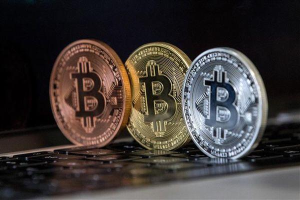 Đằng sau cuộc đua phá kỷ lục về giá trị của Bitcoin