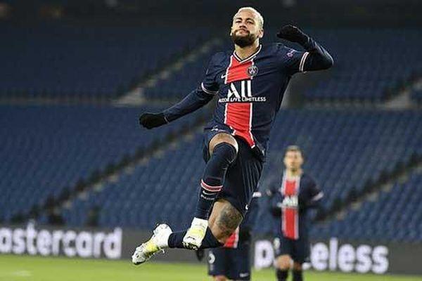 Neymar tiến sát thỏa thuận gia hạn hợp đồng với PSG