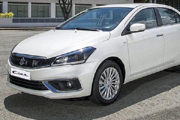 Tài chính tầm 500 triệu, nên chọn Hyundai Accent hay Suzuki Ciaz?