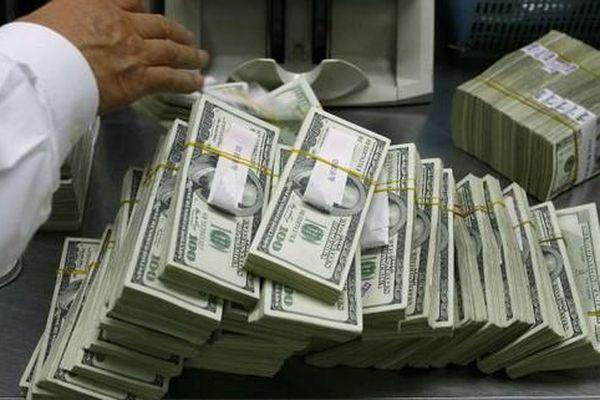 Tài sản các quỹ ETF đạt mức cao nhất mọi thời đại 8.000 tỷ USD