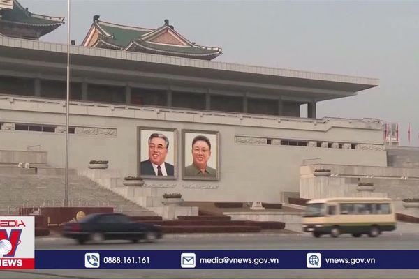 Hàn Quốc thúc đẩy giao lưu liên Triều