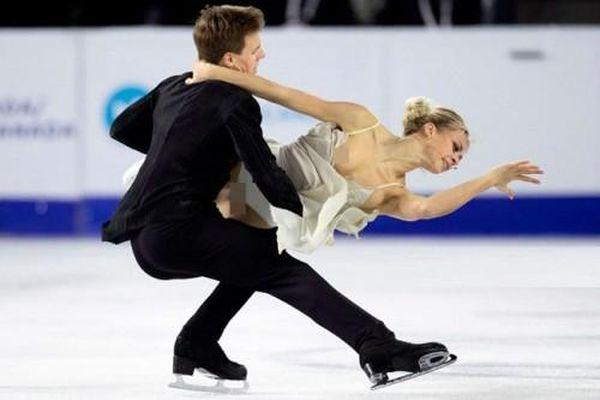Đề xuất tiêu chuẩn phong đẳng cấp vận động viên Trượt băng, Yoga